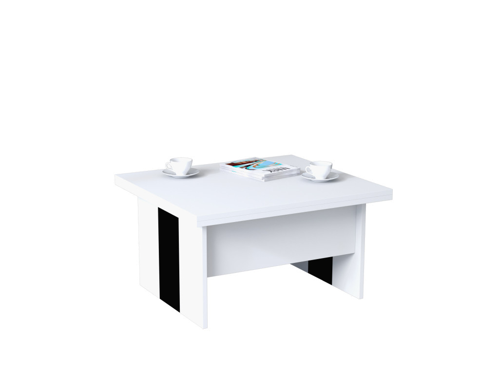 couchtische m bel m belwelten24. Black Bedroom Furniture Sets. Home Design Ideas