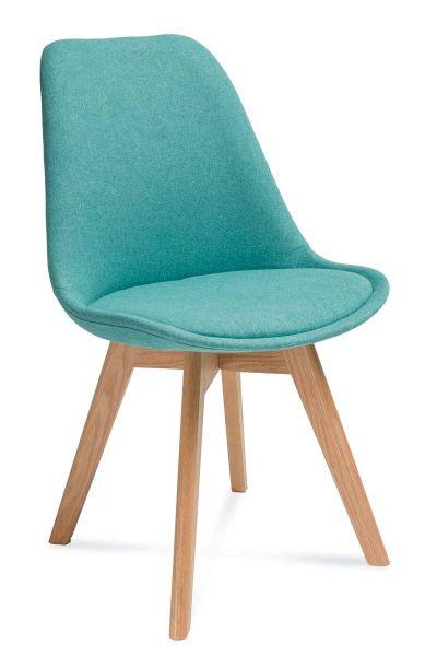 Stuhl Hilti Polsterstuhl Esszimmerstuhl Küchenstuhl 08