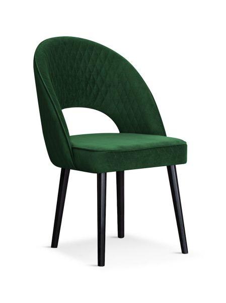 Stuhl Polsterstuhl Renee Esszimmerstuhl Küchenstuhl 08
